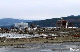 20111208-1.jpg