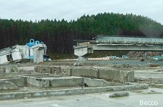 20111208-6.jpg