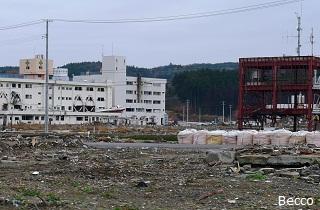 20111209-1.jpg
