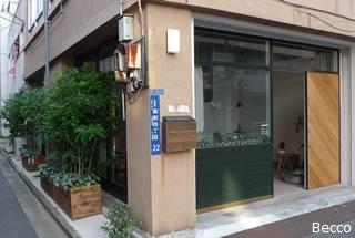 20121010-1.jpg