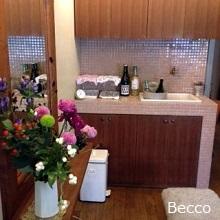 becco20151016-4.JPG